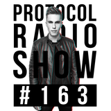 Nicky Romero - Protocol Radio 163