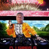 R&B HITS VOLUME 78