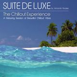 SUITE DE LUXE - The Chillout Experience