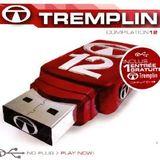 Tremplin 12