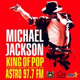 Dj Shaggy - Gregory Villarreal - Michael Jackson - Astros Mix