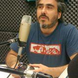 Entrevista a Kubilai Medina de Mostruo!