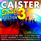 Caister Soul Selection 3