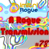 A Rogue Transmission 78