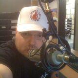 DJ TEKNOBRAT presents 100% Made In Detroit Special !!!
