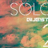 SoloTrance Day 2013 (Guest Mix by Twinwaves)