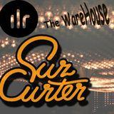 The Warehouse #11 - Ibiza Live Radio