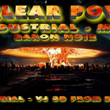 NUCLEAR POWER - INDUSTRIAL MIX