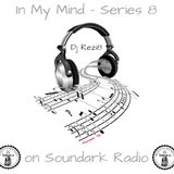 In My Mind - Series 8 (Yearmix)
