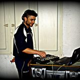 Dj set 3 by @VINCENZO PRUITI techno dajeee!