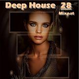 Deep House 28