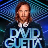 David Guetta ft Allstars - DG Megamix (DJanosch Mix) 2017