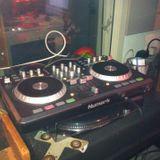 DJ Ruff - In The Mix on WRBB - 4/17/13