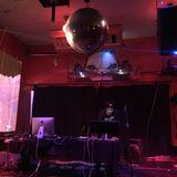 Live @ Lo-Fi 3/23/18
