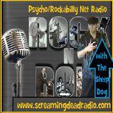 Hot Rod Saturday Night - Show 129 - 08-03-13