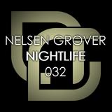 Nightlife 032