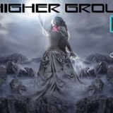 HIGHER GROUND EP.043(powered by Phoenix Trance Promotion)