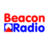 Beacon Radio 97.2 - Wolverhampton - Stuart Hickman - Beacon By Reqeust - February 1991