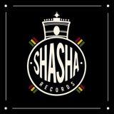 "King Shiloh play (unreleased) SHASHA Records ""Ancient Monarchy"" Ethiopia, Langano 10 february 2018"