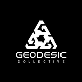 Future Trap V2.0 Live at Geodesic