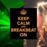 This is Breakbeat Vol 1 - Palac Akropolis - Majestic Circus 6 - PragueNightLife