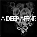 A Deep Affair June 2015