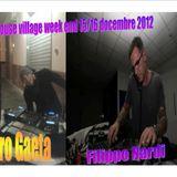 filippo nardi mix 15/12/2012