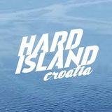 Dr Loch - Hard Island 2019 Classics set
