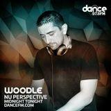 Nu Perspective DXB - Episode 20 - Woodle