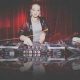 Dienamite Set -  DJ Carla Elektra
