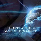 Makaj Project - Pretty Nicki (Uplift Trance)(15.09.2018)