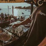 Uncharted Croatia - Live at Hula Hula, Hvar 12.06.16 (Greg Sowerby)