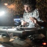 Spiti Bar Athens & Εntropia Records present: Ernesto Chahud ( Beirut Groove Collective, BBE)