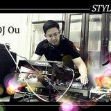 DJ Ou Trance Mix For Everyone Vol.46