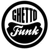 << GhettoFunk Odyssey >>
