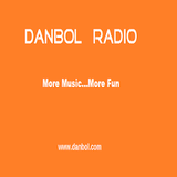 danbol mix may 2018