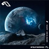 Anton - Anjunadeep Winter 18 Mix