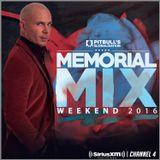 @djjavin - Pitbull's Globalization Memorial Mix 1
