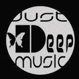 Dj Dust Feeling sad mix 26-05-2014