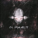 The Phact by In-Phact (Criminal Mayhem Guest Mix April 2017) [HQ]