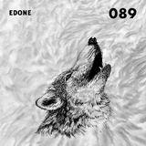 SVT-Podcast089 - EdOne