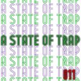 A State Of Trap: Episode 11