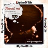 Rhythm of Life 「Pleasure's soul」
