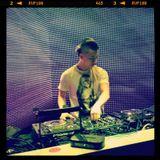 Tien - Exclusive Mix 0913
