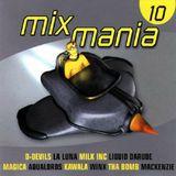 mixmania vol 10