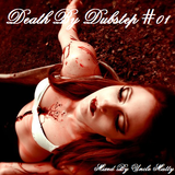 Death By Dubstep Mix #01