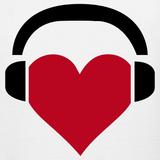 DJ Kasio Smashio - Stereophonic Sound Spectacular (Headphones Mix)
