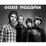 OASIS Megamix
