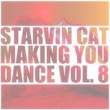 Making You Dance 8
