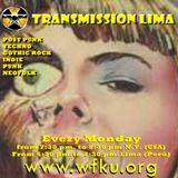 Programa Transmission Lima 01-06-2020